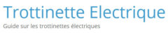 Trottinette Electrique